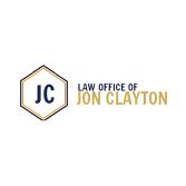 Law Office of Jon Clayton
