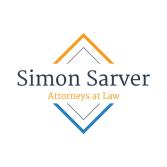 Simon Sarver