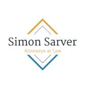 Simon Sarver Swetz & Jachts
