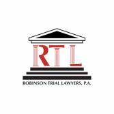 Robinson Trial Lawyers