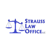 Strauss Law Office LLC