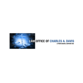 Law Office of Charles A. Davis
