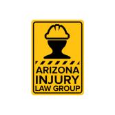Arizona Injury Law Group PLLC