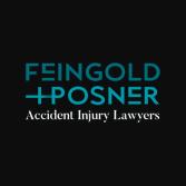Feingold + Posner