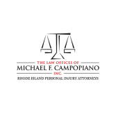 The Law Offices of Michael F. Campopiano