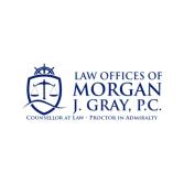 Law Offices of Morgan J. Gray, P.C.