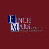 Finch Maks Prof LLC