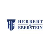 Herbert & Eberstein, LLP