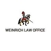 Weinrich Law Office