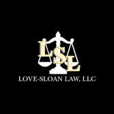 Love-Sloan Law, LLC