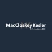 MacCloskey Kesler and Associates