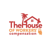 The house of Worker's Compensation