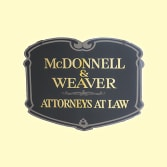 McDonnell & Weaver Attorneys at Law