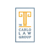 The Carlo Law Group