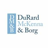 Durard, McKenna & Borg
