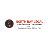 North Bay Legal