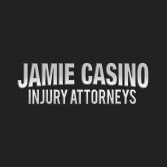 Jamie Casino Injury Attorneys