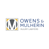 Owens & Mulherin Injury Lawyers