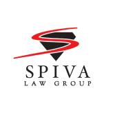 Spiva Law Group PC