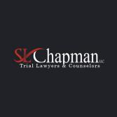 SL Chapman LLC