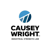 Causey Wright