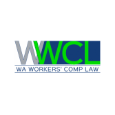 WA Workers' Comp Law PLLC