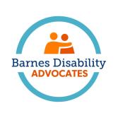 Barnes Disability Advocates