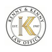 Kenny & Kenny, PLLC