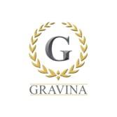 Gravina Law Office