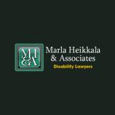 Marla Heikkala & Associates