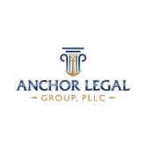Anchor Legal Group, PLLC