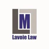 Lavoie Law