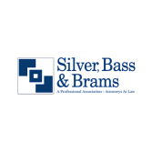 Silver, Bass & Brams