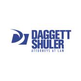 Daggett Shuler, Attorneys at Law