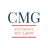 Charles M. Giacoppe Attorney at Law