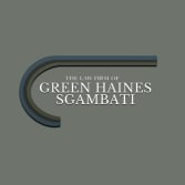 The Law Firm Of Green Haines Sgambati