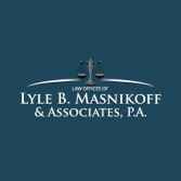 Law Offices of Lyle B. Masnikoff and Associates, P.A.