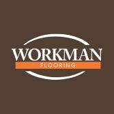 Workman Flooring