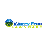 Worry Free Lawn Care