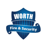 Worth Fire & Security