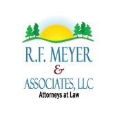 R. F. Meyer & Associates LLC