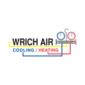 Wrich Air Cooling & Heating