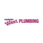 Harvey West Plumbing