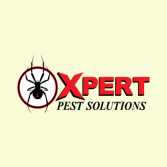 Xpert Pest Solutions