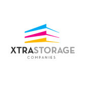 Brickell Xtra Storage