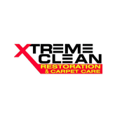 Xtreme Restoration and Carpet Care, Inc