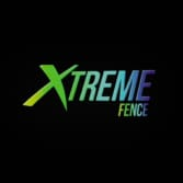 Xtreme Fence