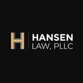 Hansen Law, PLLC