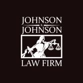 Johnson & Johnson Law Firm