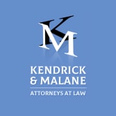 Kendrick & Malane, Attorneys at Law